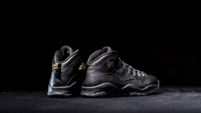 air jordan 10 new york 1