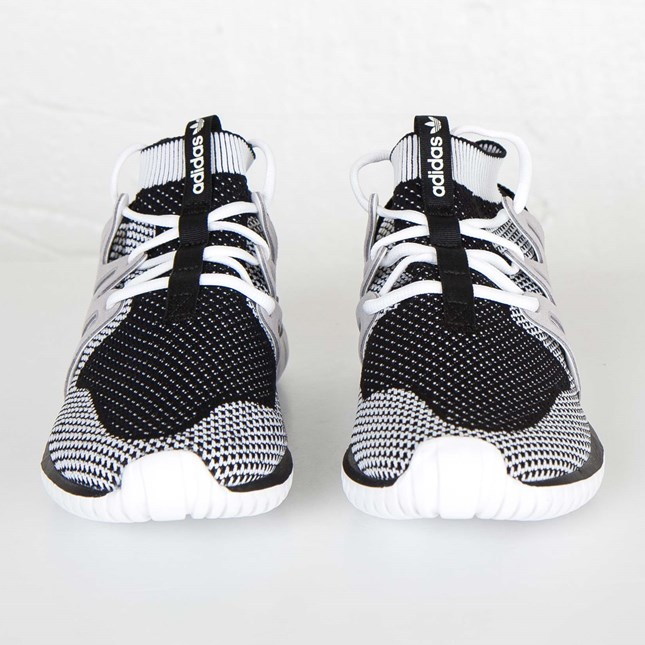 Adidas Originals Women's Tubular Runner Trainers