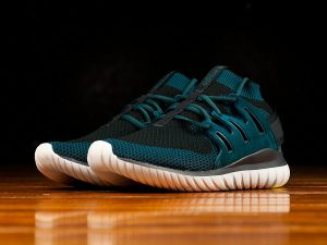 The adidas Tubular Nova Primeknit is Available in a New Colorway