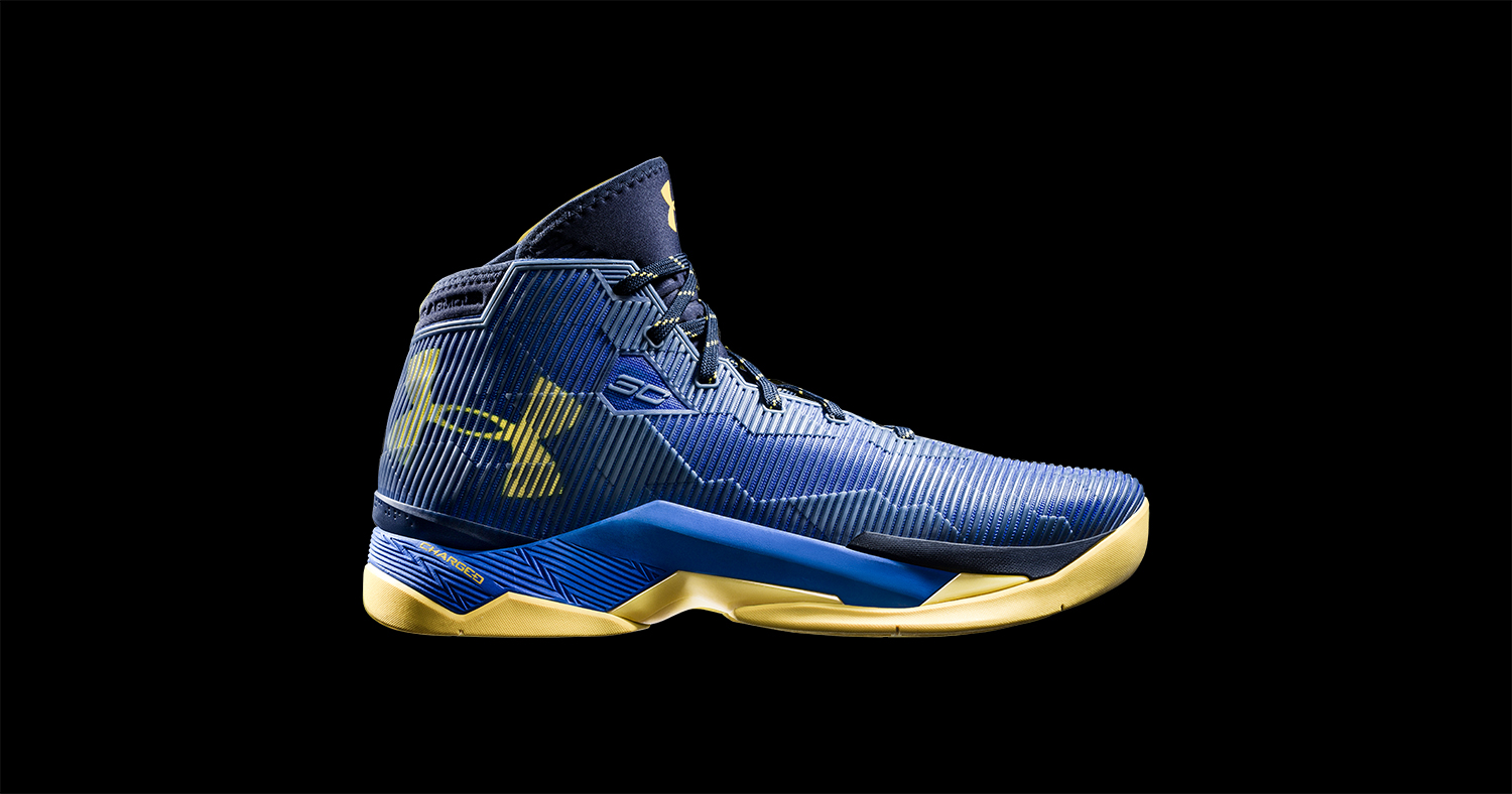 ea1ec5bf37ff stephen curry shoes 2012