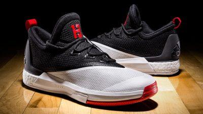 adidas-crazylight-boost-2-5-pe-james-harden-playoffs-02