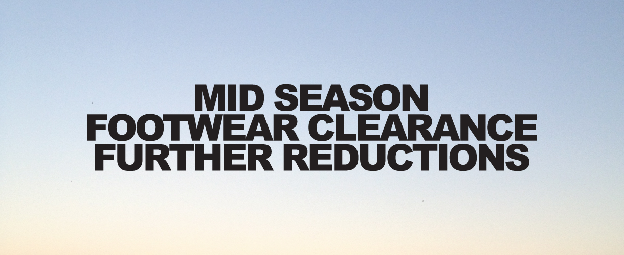 hanon further reductions