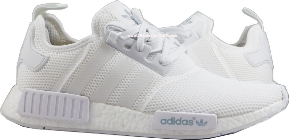nmd all white (1000×486)