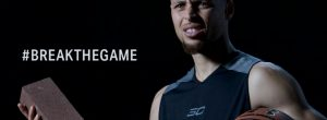 Under Armour Celebrates Stephen Curry with Latest Social Campaign