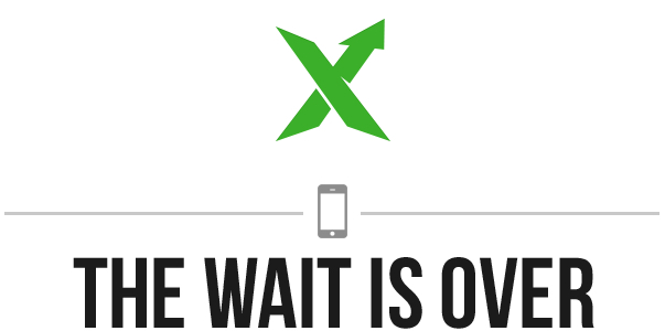 The StockX App is Now Available - WearTesters