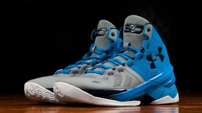 best service b6fdb fd560 under armour curry 2