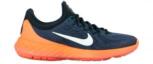 Nike Lunar Skyelux – Off-Court Comfort