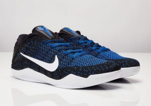 Nike Kobe 11 Elite 'Mark Parker – Muse' Available Now
