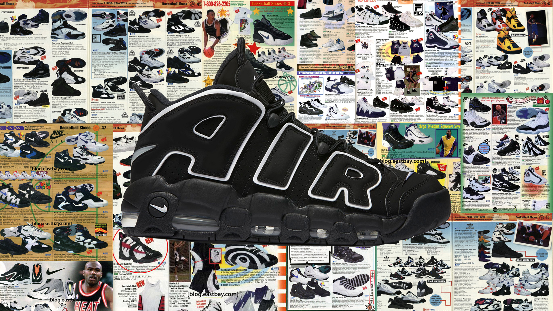 What is the Best Basketball Sneaker