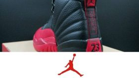Air Jordan 12 Retro 'Flu Game' | Detailed Look and Review