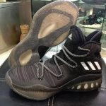 Another Look at the adidas Crazy Explosive for Andrew Wiggins
