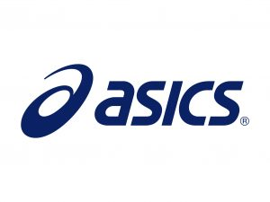 ASICS 2015 Sustainability Report Details 2020 Strategy