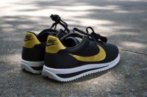 "Nike Cortez Ultra ""Bruno Mars"""