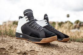 Brandblack x Weartesters Ether – Shoe Gallery Miami Re-Stock