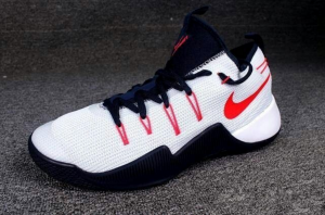 Get a First Look at the Nike HyperShift
