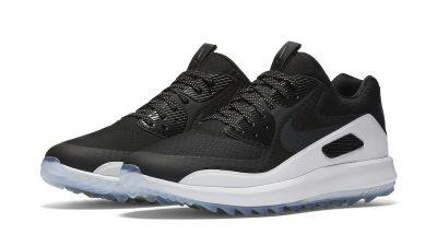 Nike Air Max 90 IT 13