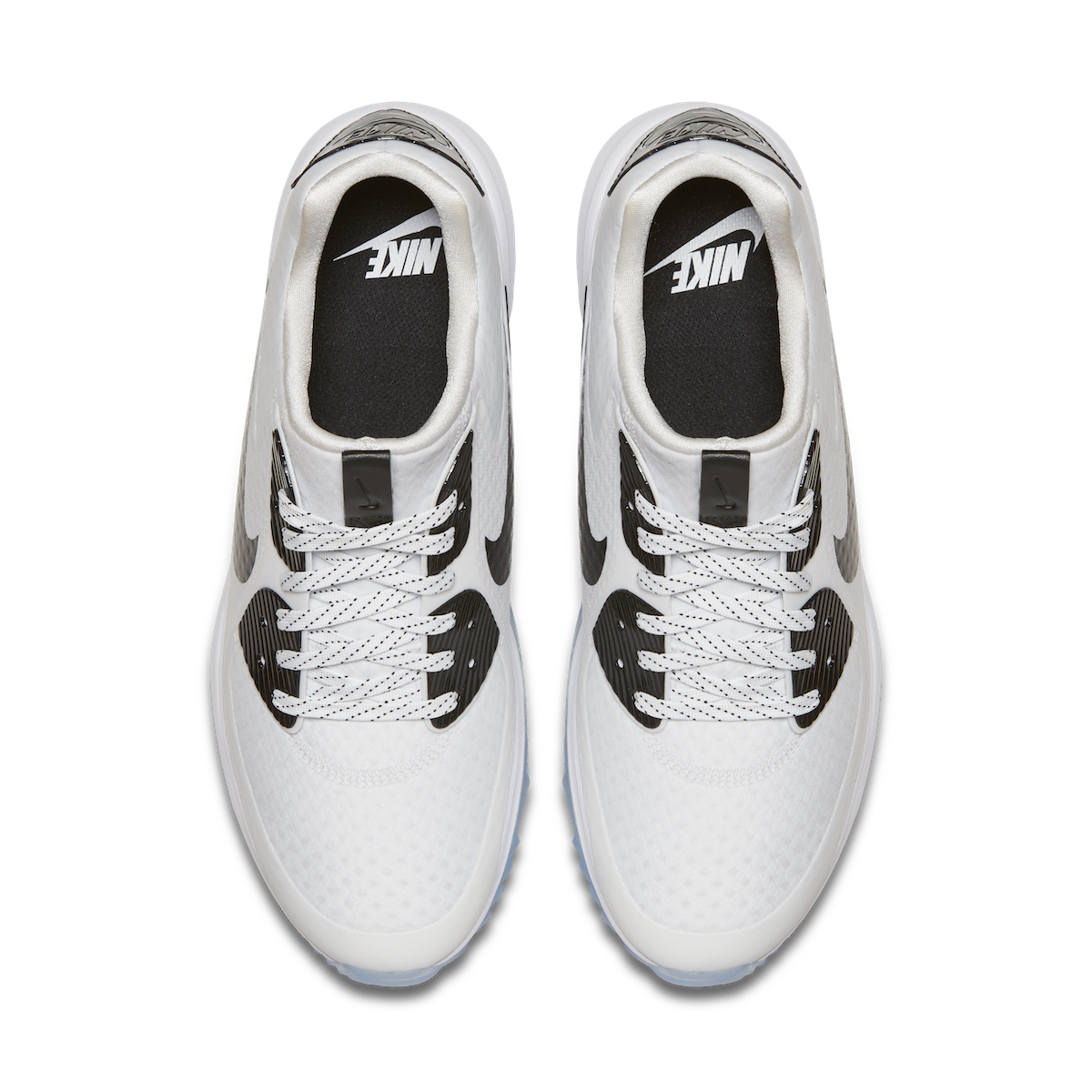 new product 61592 37dcb The Nike Air Max 90 IT is Meant for Golf - WearTesters