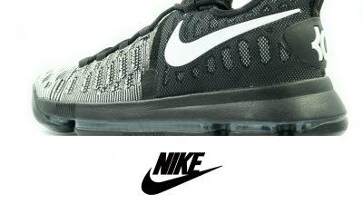 Nike KD 9 Review