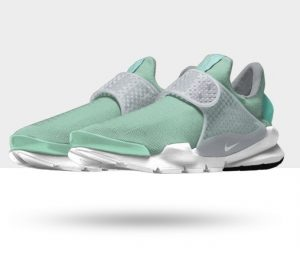 The Nike Sock Dart iD Will Hit NIKEiD Worldwide