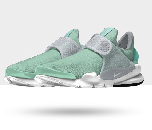 Nike Sock Dart iD 1
