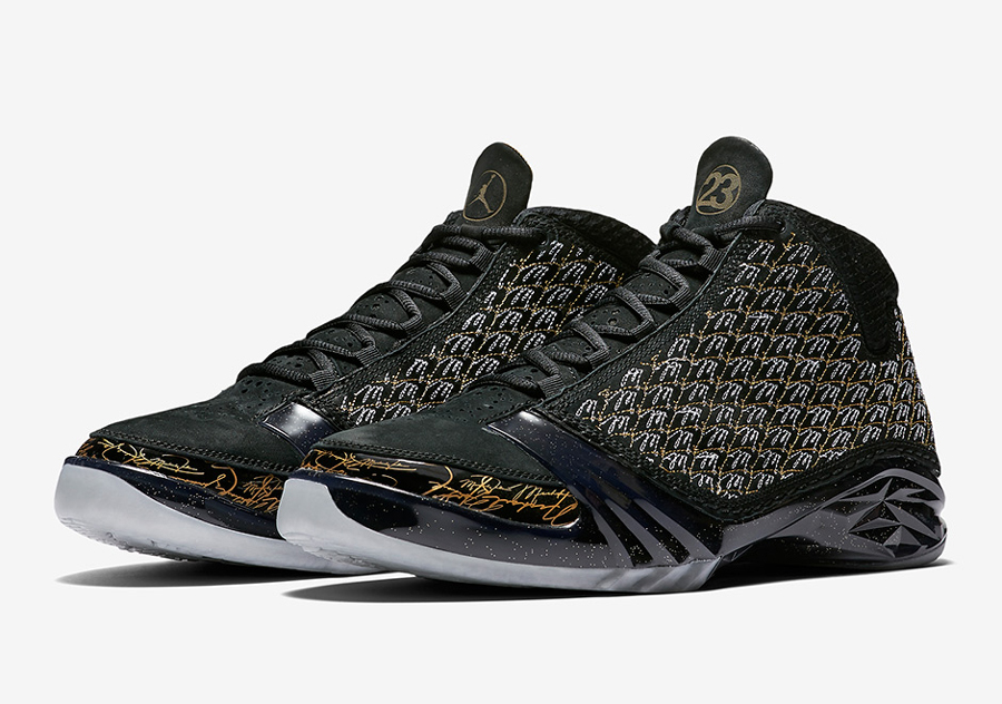 nike air jordan xx3 price