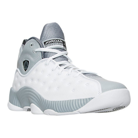 bd6c1e54d59 ... the jordan jumpman team ii 2 retro is now available in white black