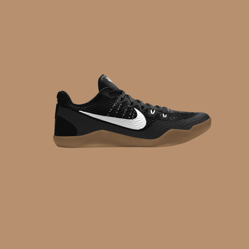 The Kobe XI EM is Now Available on NikeiD-2