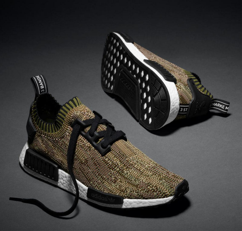 The adidas NMD Camo Gets a U S  Release Date 2 - WearTesters
