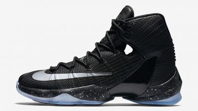 This LeBron 13 is 'Ready To Battle'-1
