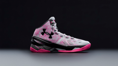Under Armour Curry 2 'Mothers Day' - Release Reminder-1