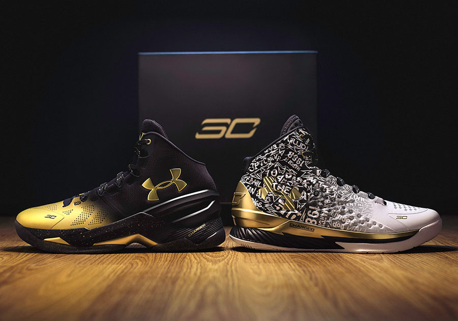 buy \u003e curry 3 gold and black, Up to 69% OFF