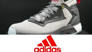 Nike Épique Réagir Revue Weartesters Lillard authentique wtsfX