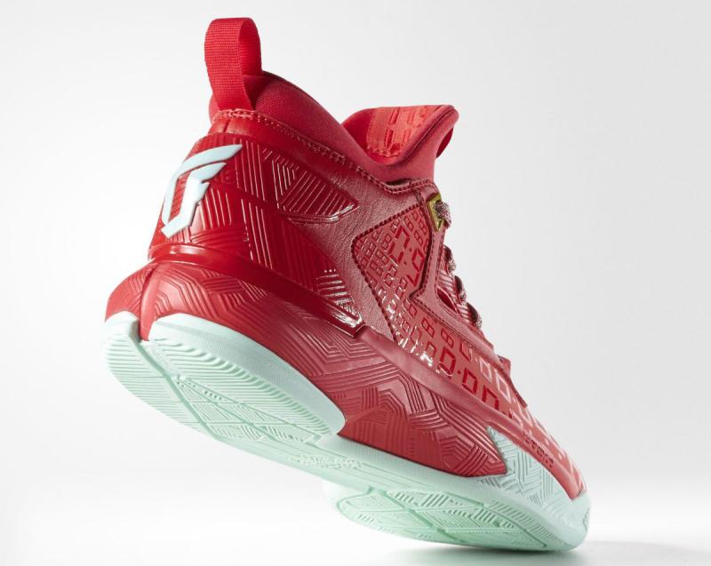 release date 9fb9d 75244 buy adidas d lillard 1 take on summer 1 db4c3 23ddb new style adidas d  lillard 2 dame time 2 e1100 5c144