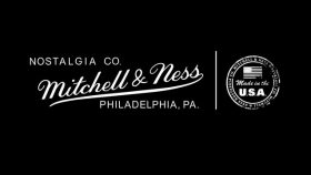 adidas Group Divests Mitchell & Ness