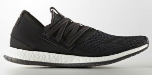 Pure Boost is Back with the adidas Pure Boost Raw