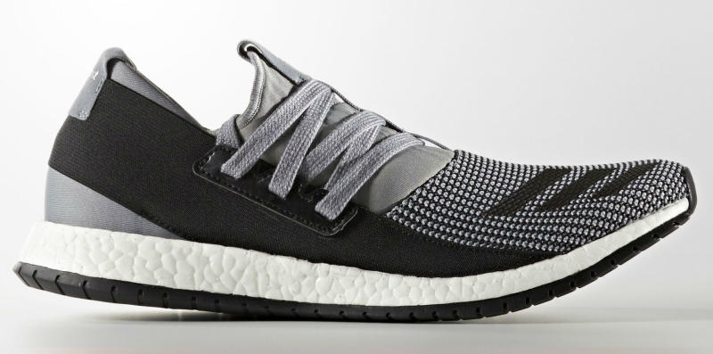 Adidas Pure Boost New