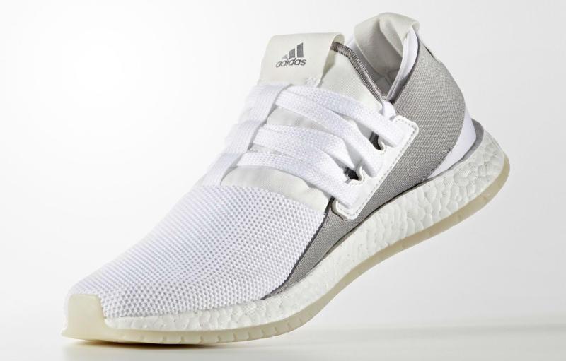 adidas pure boost zg r