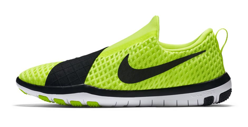 Nike Indoor Workout Shoes