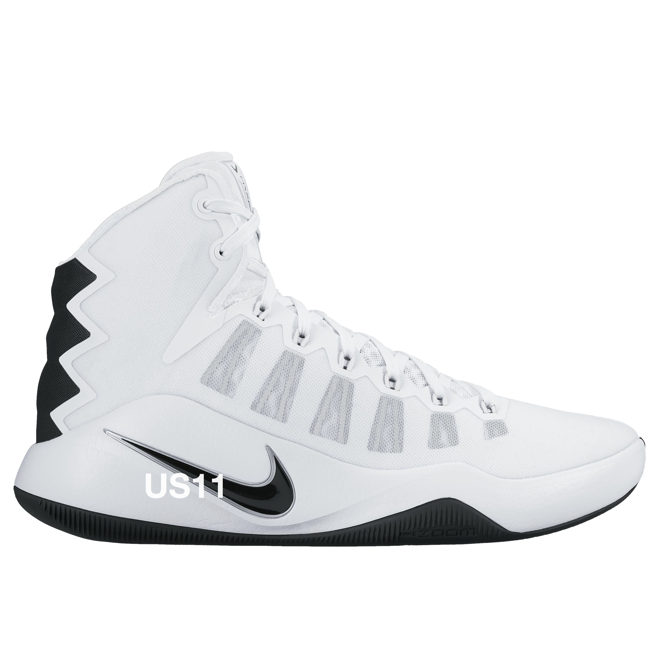 03acf1f79cf Basketball   Kicks On Court   Nike ...