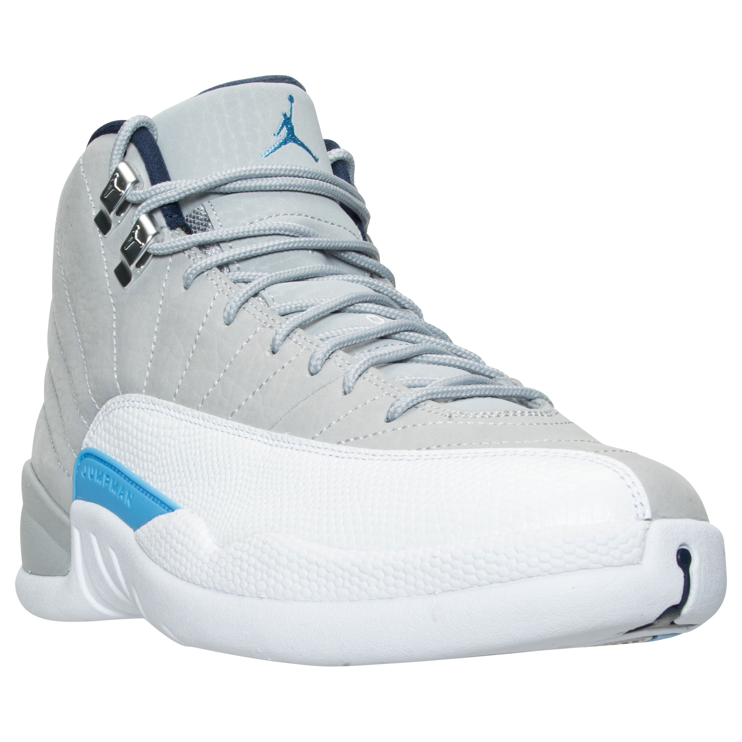 268d9554413 Nike Air Jordan 11 Malaysia Online Shop | CTT