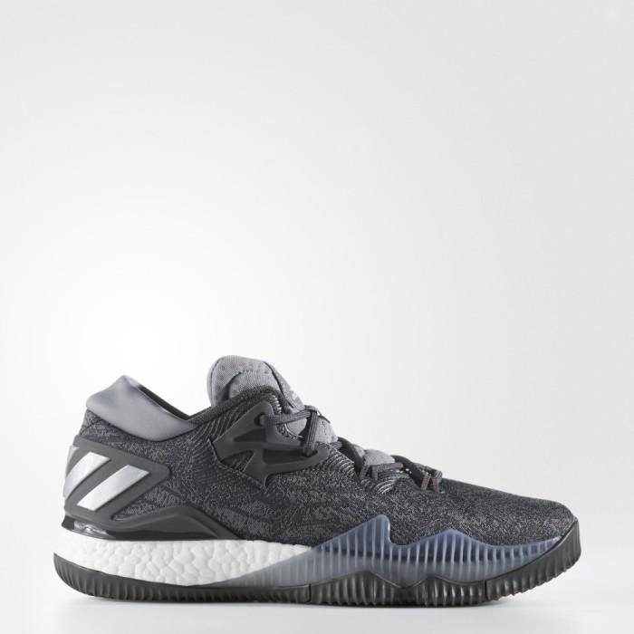 Adidas Crazylight Stimuler 2016 Colorways LIAMGm