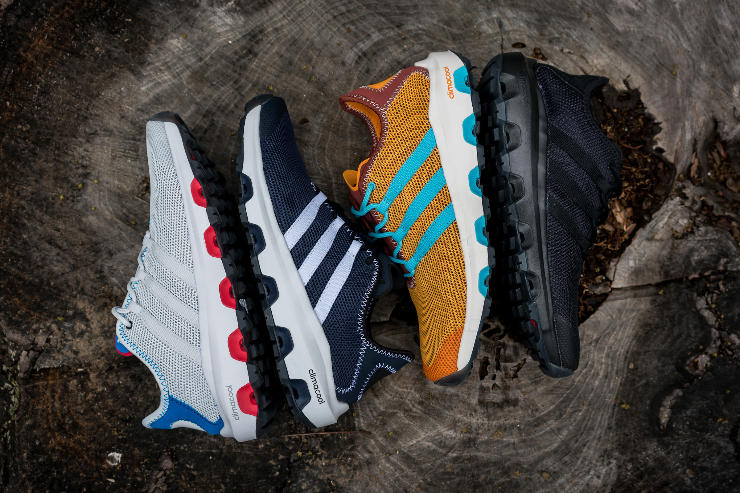 The Outdoor Summer Climacool Hiking Done Adidas Get Some With BoQrCxedW