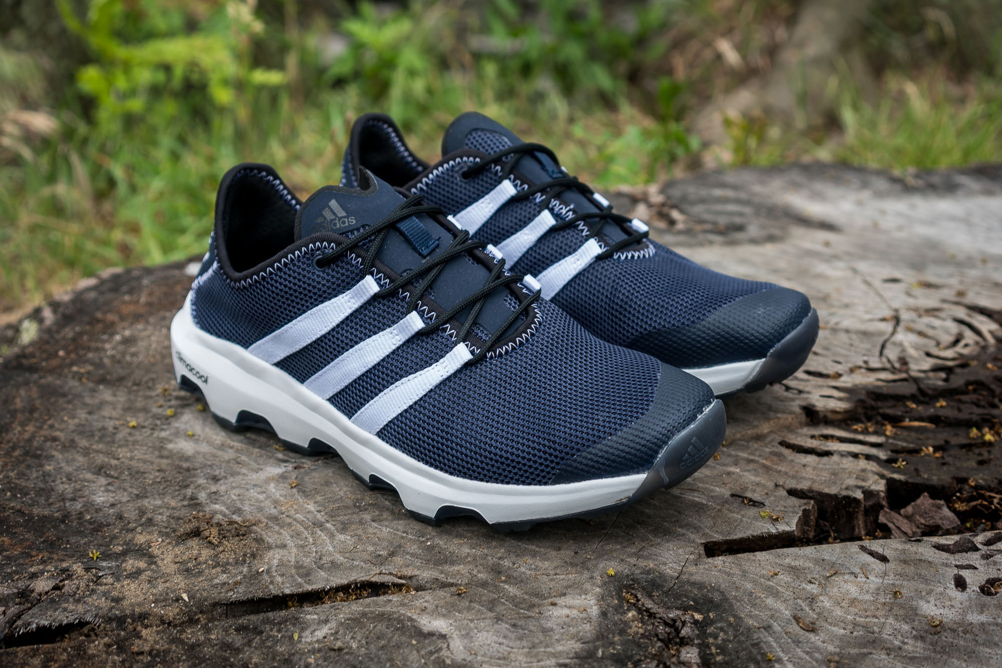 adidas climacool outdoor