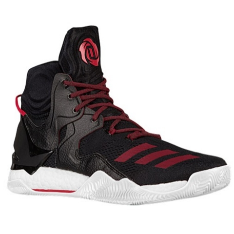 Buy adidas d rose 1   OFF71% Discounted 3cff166a6