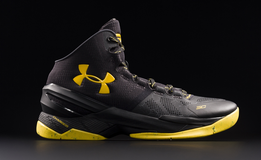 8f22f363e698 under armour curry 2 cheap kids cheap   OFF33% The Largest Catalog ...