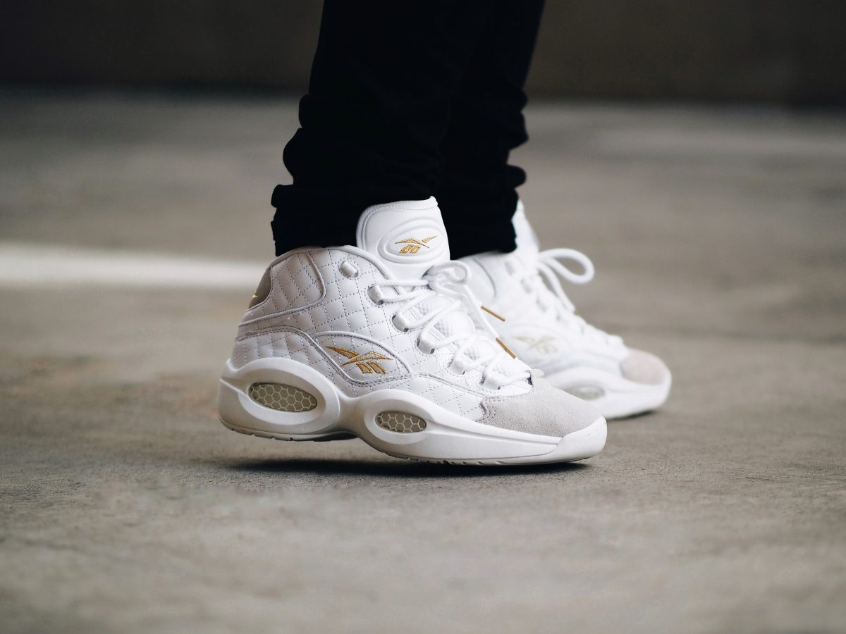 bait x reebok question mid ice cold