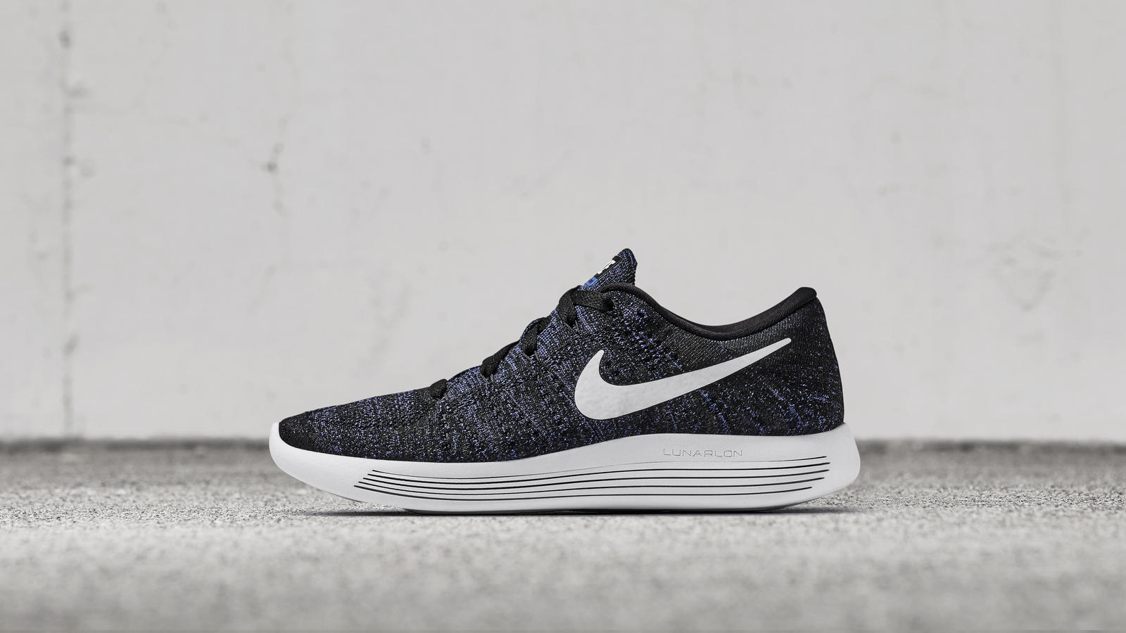 watch 429c0 09ed6 The Nike Lunarepic Low Flyknit Releases Tomorrow - WearTesters