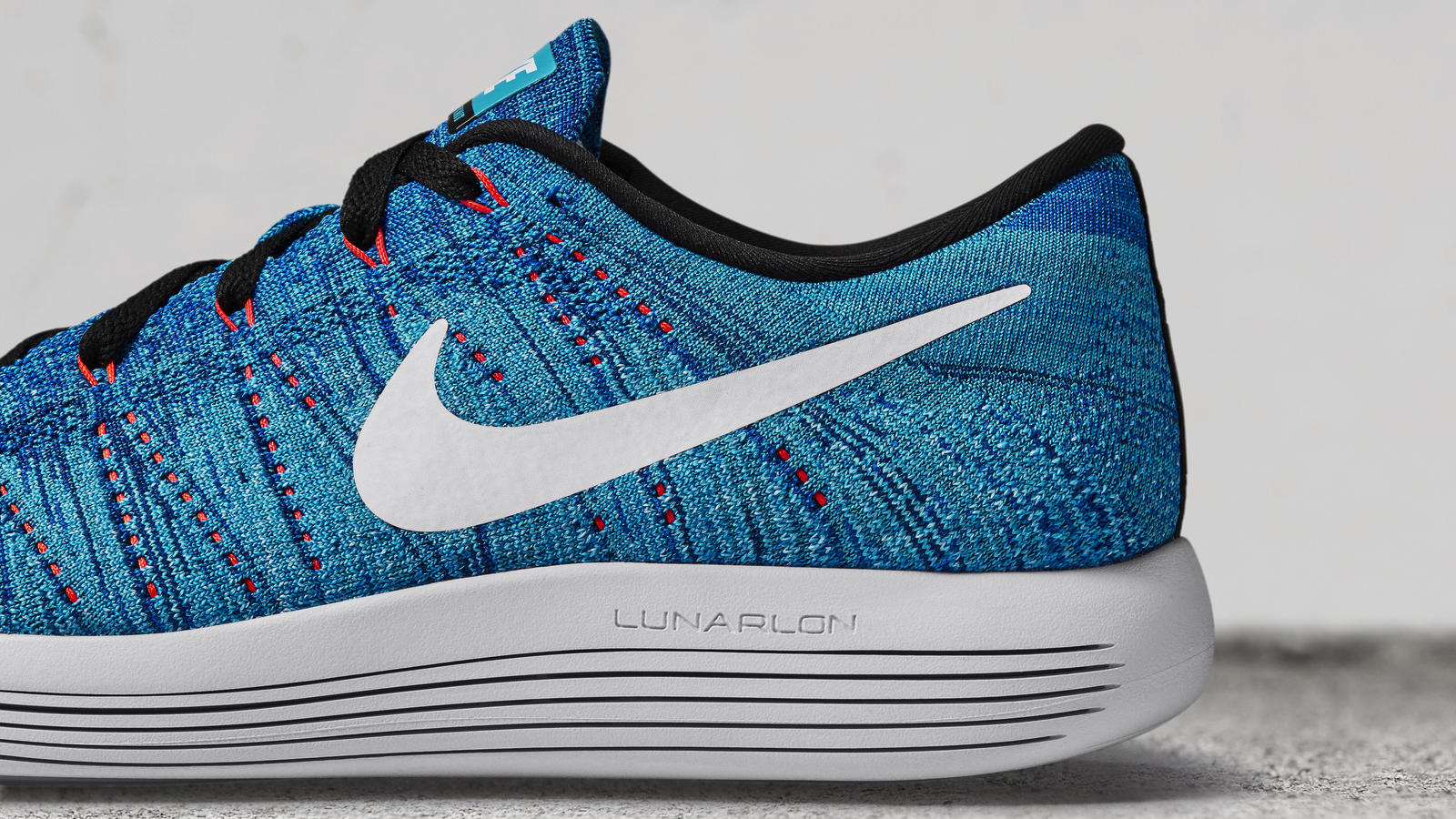 nike lunarepic low flyknit fit used trainersdiscount