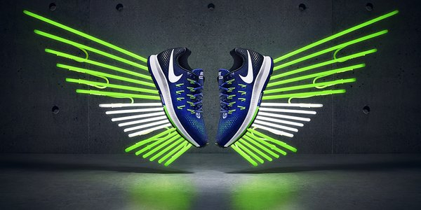 Alliance for Networking Visual Culture » Nike Total Air Zoom 90 Ii