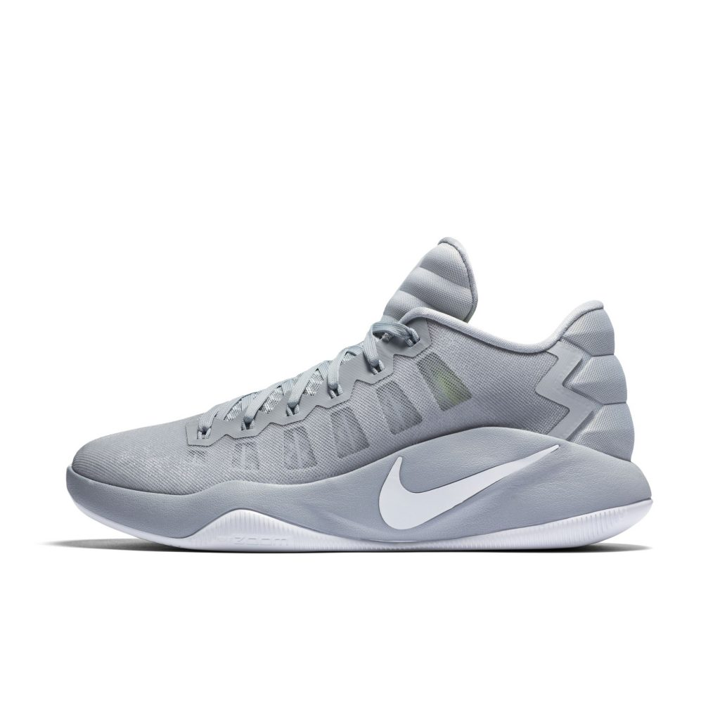 updated look at the nike hyperdunk 2016 low weartesters